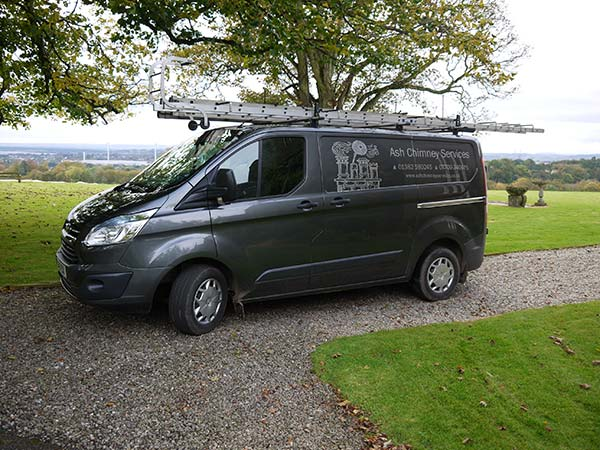 Ash-Chimney-Services-About-Us-Image